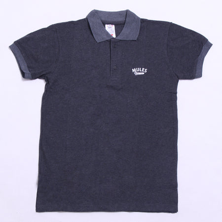 COMPANY SABS POLO GREY