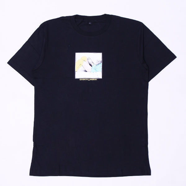 Chokie Berry Choki Berry Tees 21