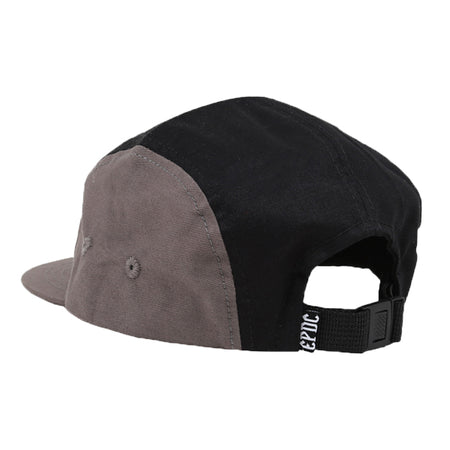 TOPI EPIDEMIC ZETSU / GREY