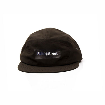 FILLINGSTREET 5PANEL FRE ARMY