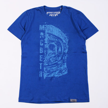 Kaos Astroskull Royal Blue Default