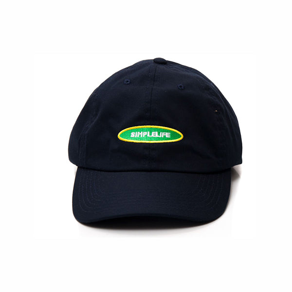FILLINGSTREET CAP ALGER NAVY