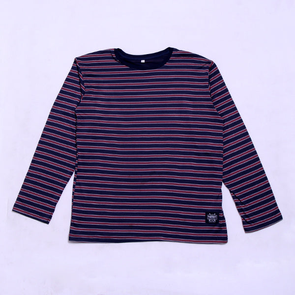 BABY ROCK LONG TEES SALOOR B