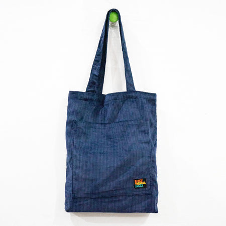 Totebag Coldo Benhur Blue