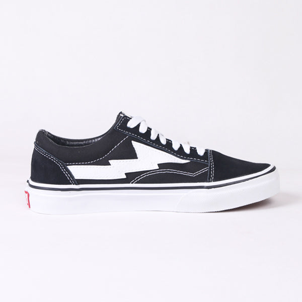 Women Sneakers Bnail Lightning Black Default
