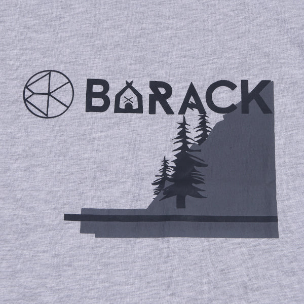 Kaos Barack Hill Misty Default