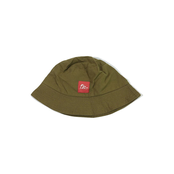 FILLINGSTREET BUCKETHAT FSC CREAM