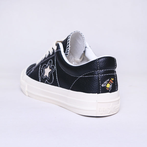 Women Sneakers Star White Flies Default