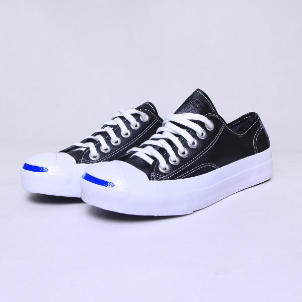 Women Sneakers Even Star Strip Blue Default