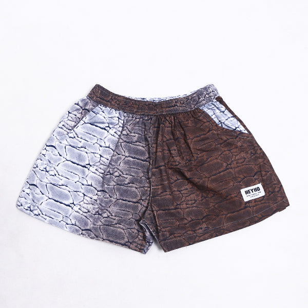 Celana Boxer Pants Type Brick