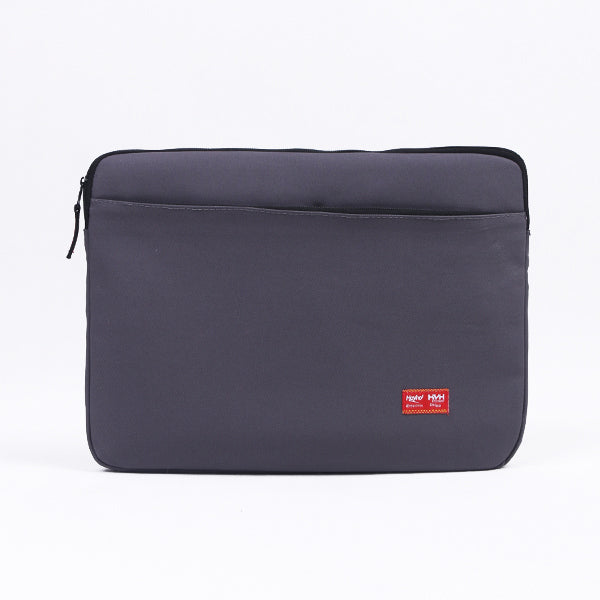 Tas Laptop HEYHO Grey Red Default