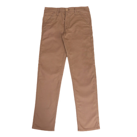 Celana Chino Lc Brown 01 Default