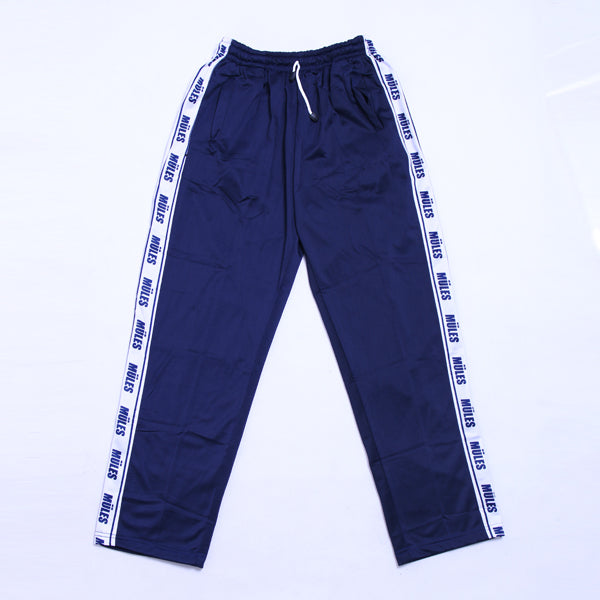 ORIGINAL LOGO T.PANTS NAVY