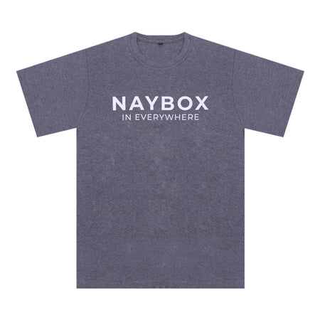 Kaos NAYBOX In Everywhere Default