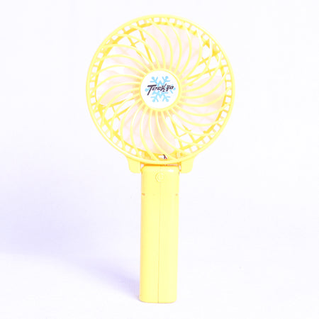 JAKCLOTH Mini Fan Default
