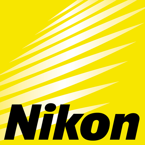 Nikon Microscope Parts
