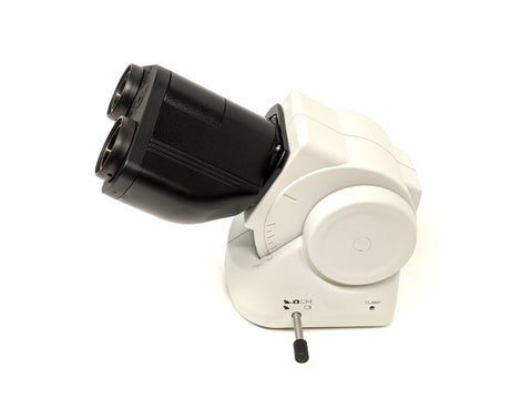 Nikon Ergonomic Binocular Head