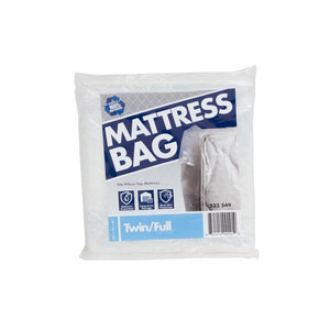 Twin and Full Mattress Bag (10-Pack)