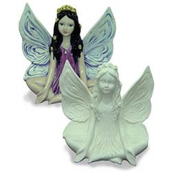KIDS LOTUS FAIRY