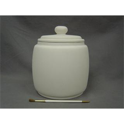 KITCHEN XL CANISTER W/SEAL