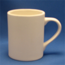 BASIC COFFEE MUG, 16oz