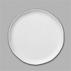 Casualware Dinner Plate
