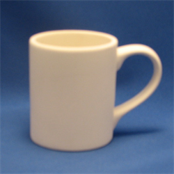 BASIC COFFEE MUG, 10oz