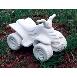 KIDS Four Wheeler (ATV)