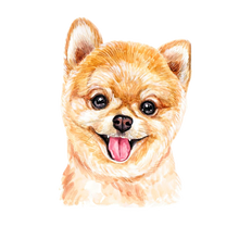 Load image into Gallery viewer, Dog Breed Mug