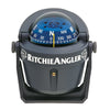 Ritchie RA-91 RitchieAngler Compass - Bracket Mount - Gray [RA-91]