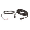 Lowrance 15' Transducer Extension Cable [99-91]