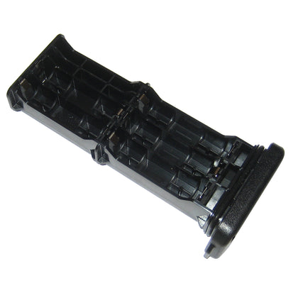 Standard Horizon Battery Tray f/HX750 & HX851 [FBA-38]