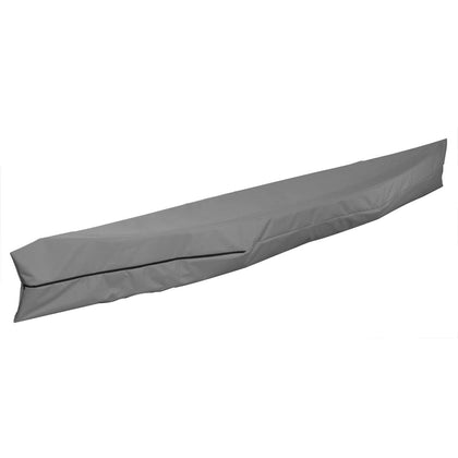 Dallas Manufacturing Co. Canoe/Kayak Cover - 13 [BC3105A]