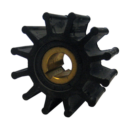 Johnson Pump 09-702B-1 Impeller (MC97) [09-702B-1]