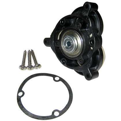 Shurflo by Pentair Lower Housing Replacement Kit - 3.0 CAM [94-238-03]