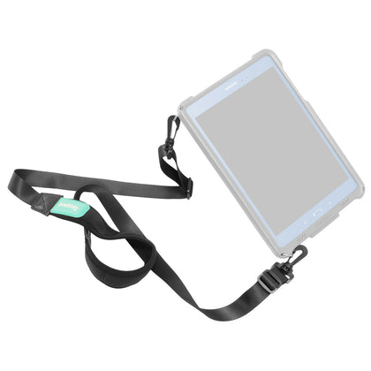 RAM Mount GDS Shoulder Strap Accessory f/IntelliSkin Products [RAM-GDS-SS1U]