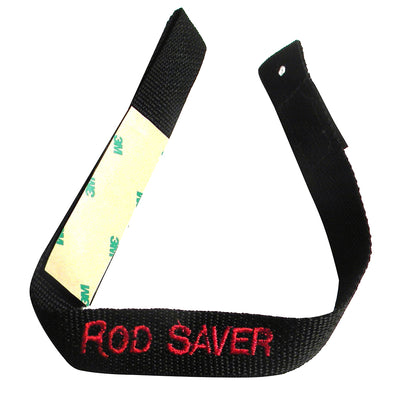 Rod Saver Replacement Seat Strap - 18