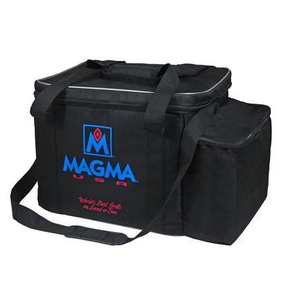 Magma Padded Grill  Accessory Storage Case [C10-988A]