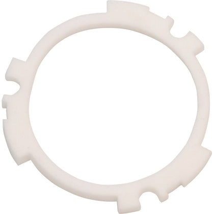 i2Systems Closed Cell Foam Gasket f/Aperion Series Lights [7120132]
