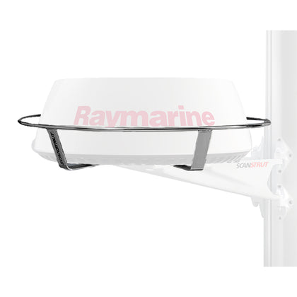Scanstrut SC29 Radar Guard f/M92722 f/Use In Combination w/Raymarine Quantum Radar [SC29]