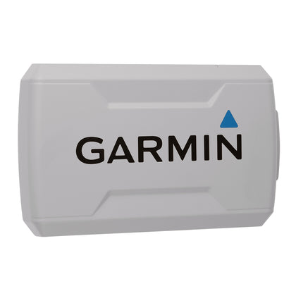 Garmin Protective Cover f/STRIKER/Vivid 5