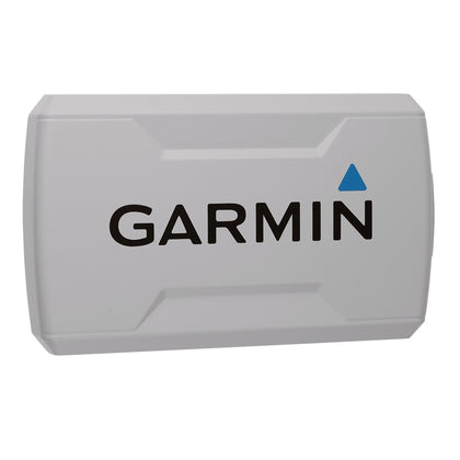 Garmin Protective Cover f/STRIKER/Vivid 7