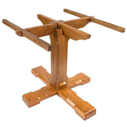 Whitecap Stand f/Game Board - Teak [60092]