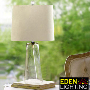 0343 Table Lamp Silence