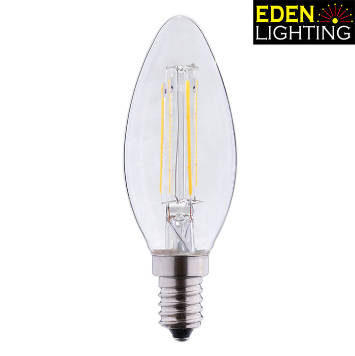 E14 dimmable