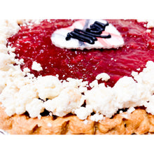 Load image into Gallery viewer, STRAWBERRY DREAMS CRACKED PIE