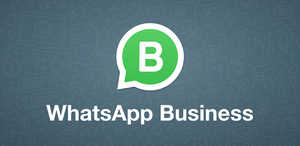 ¿Cómo funciona WhatsApp Business?