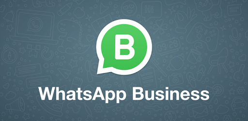 How does WhatsApp Business work? (II)