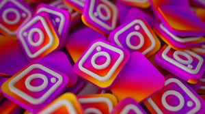 Instagram expands monetization options