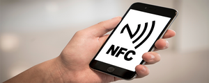 ⭐ How to activate the NFC of your mobile on Android and iPhone